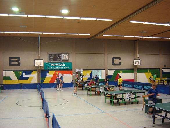 Stadtmeisterschaften 2007 011