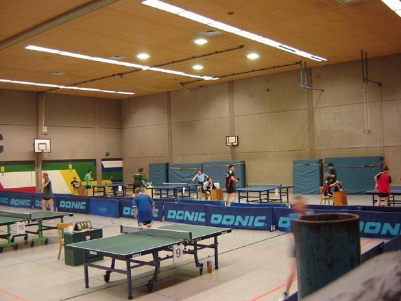 Stadtmeisterschaften 2007 013