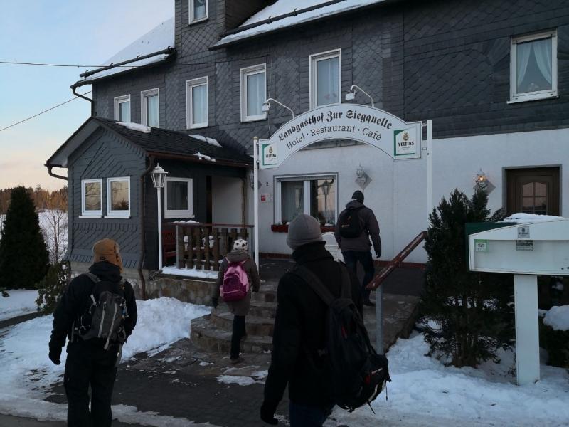 winterwanderungfeb2018_ (21)